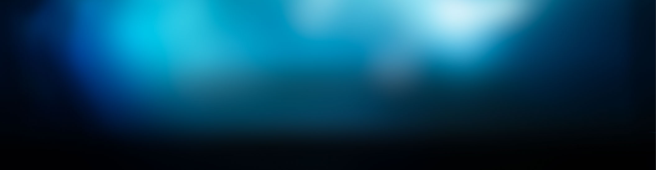 slider_background